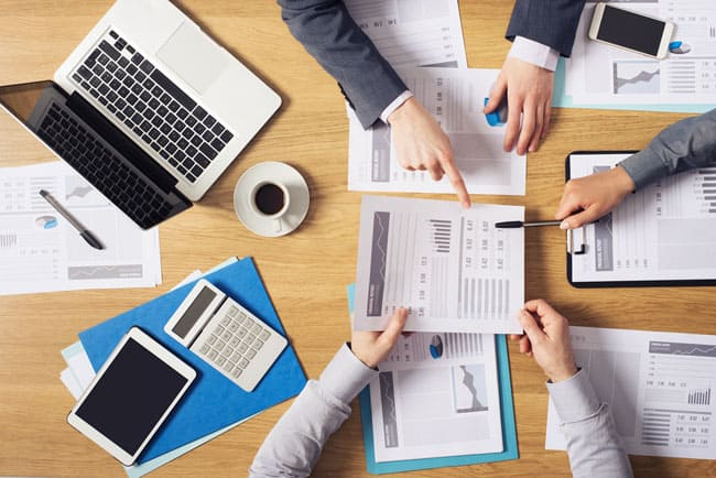 outsource-bookkeeping-services