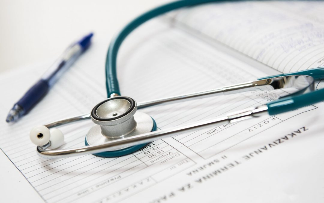Tax Deductions for Doctors In Australia